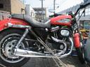 XL883R 稲●さん