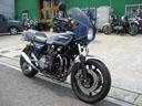 KZ1000 MK-2 谷●さん